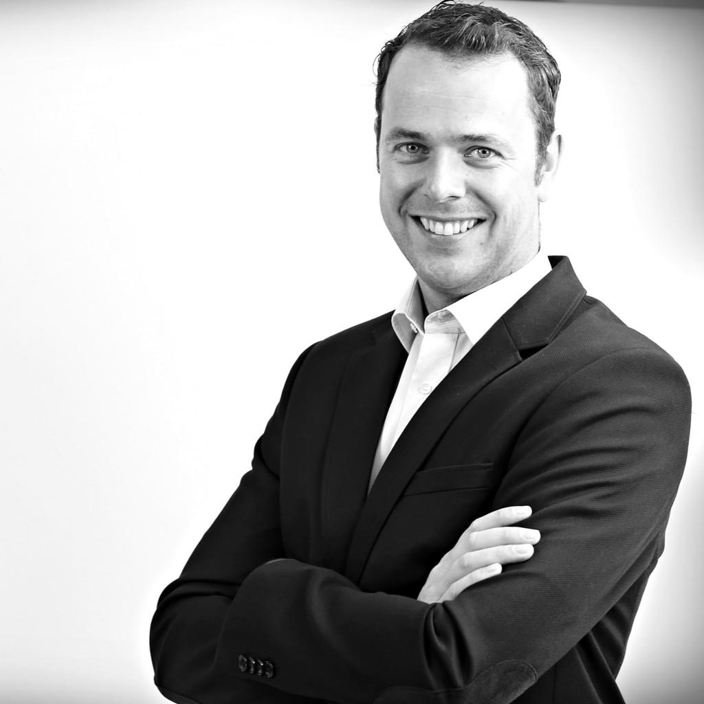 Armin nerger referent kraftwerksanlagen ingenieur spez for Ingenieur kraftwerkstechnik