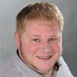 Tim Althoff's profile picture