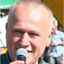 Peter Gärtner - Berlin