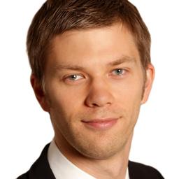 Malco Blümel's profile picture