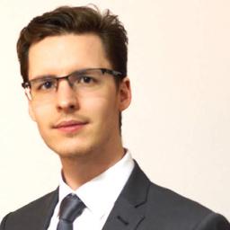 Andreas Friedle - Sigmatek - Salzburg