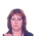 Beatriz Barón González - Castelldefels