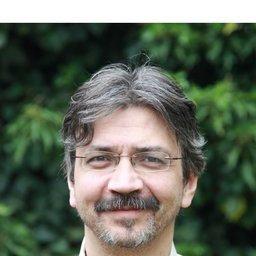 Gerald Steffens