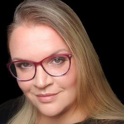 Melanie Draeger - Meldra Hair&Make-Up Department - NRW