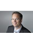 Stefan Schwarz - Basel