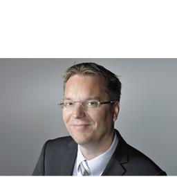 Stefan Schwarz - Institut für Sinnzentrierte Führung (ISF) GmbH - Basel