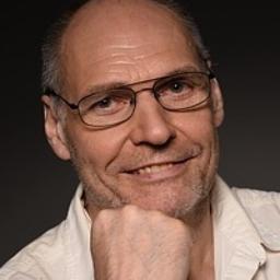Walter Bracun - Walter Bracun - Internetmarketing - Wien
