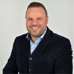 Carlo Mercadante - Mercadante GmbH - Liestal