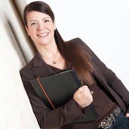Olivia Dorn's profile picture