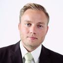 Kevin König - Erfurt