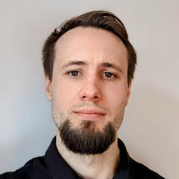 Hans-Ulrich Lutter's profile picture