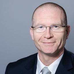 Alexander Weihs - Braincourt GmbH - Managementberatung & Informationssysteme - Leinfelden-Echterdingen