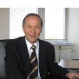 Werner Pietruska - WPI-Service Betriebsberatung - Hamburg-Oldenfelde