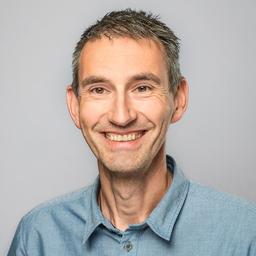 Roland Gisler's profile picture