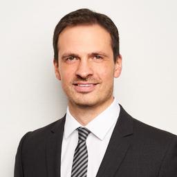 Kevin Genter - Rechtsanwaltskanzlei Genter - Dortmund