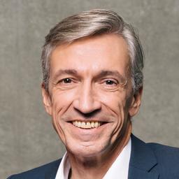 Gerd Matalla - brain-SCC GmbH - Merseburg