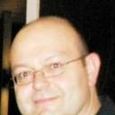 Bernd Seifert - Ludwigshafen