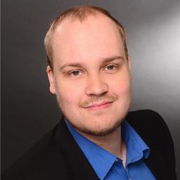 Mirko Berger's profile picture