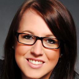 Anika Brakemeier's profile picture