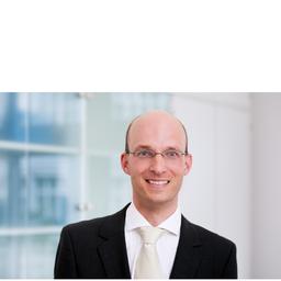 Helge Schubert - ROSE & PARTNER LLP. - Rechtsanwälte, Steuerberater www.rosepartner.de - Hamburg