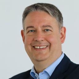 Stephan Zeeh - direkt gruppe • business solutions direkt GmbH - Hamburg