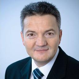 Davor Meyer's profile picture