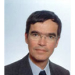 Dr. Alfred Colliander
