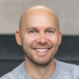 Adam Parusel - 1sales.io - Bielefeld