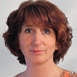 Marion Brandes