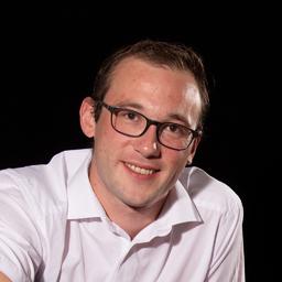 Joschka Duczek's profile picture