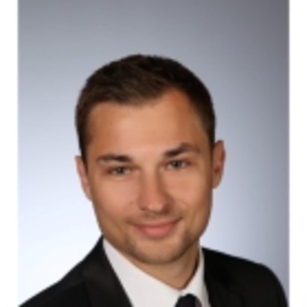 Denis Karpenko Kundenbetreuer Siematic Mobelwerke Gmbh Co Kg