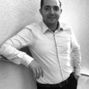 Michael Knoblauch - Weingarten