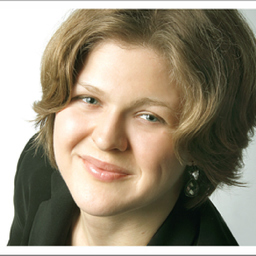 Mag. Lisa Maria Schulte