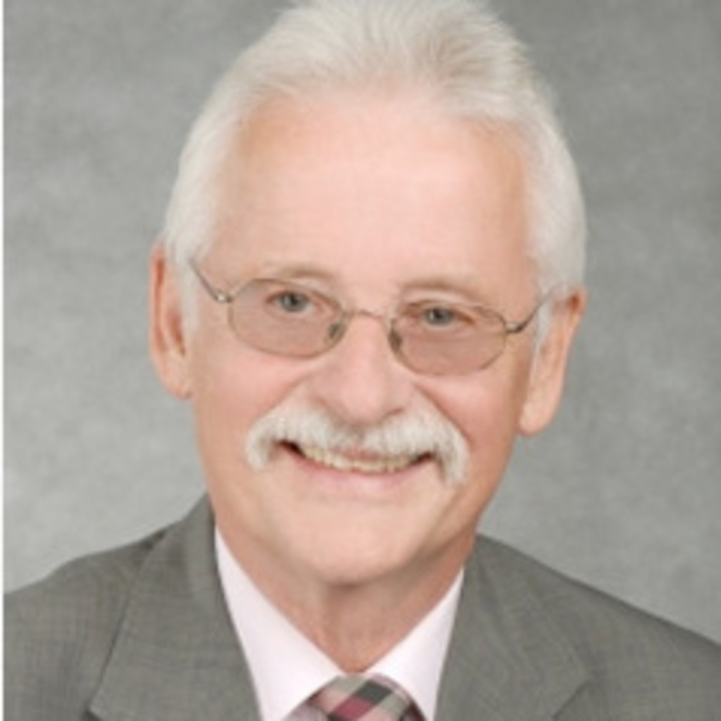 Michael Girke's profile picture