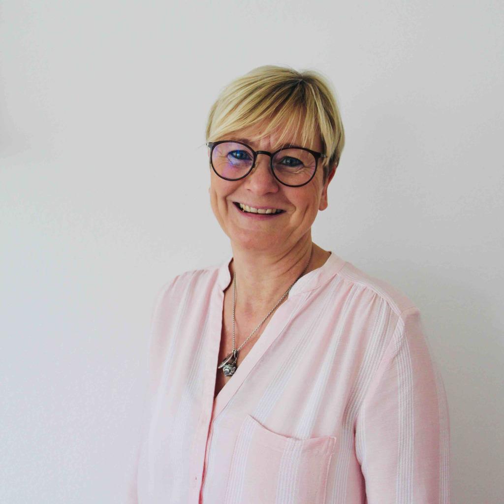 Birgit Jürgens's profile picture