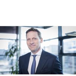 Christian Koopmann's profile picture