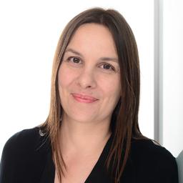 Virginie Gaillard's profile picture