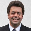 Martin Egger - Bern