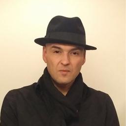 Oliver Lins - Olex - Digital Branding & Design Company - Berlin