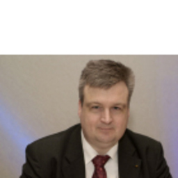 Carsten Hofmann's profile picture