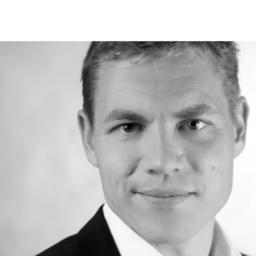 Sebastian Springer - Kanzlei Springer - Bayreuth