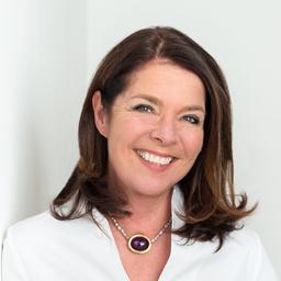 Britta Arns-Färber's profile picture