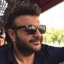 Mustafa Sahin - 73207