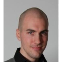 Konstantin Munteanu's profile picture