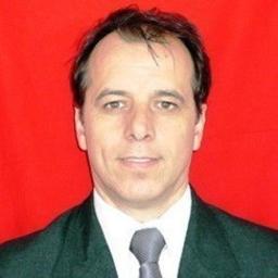 Adrian Marcelo Alvarez Schwindt's profile picture