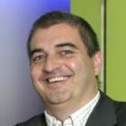 Rainer Saur - AiCOMM Online Solutions GmbH - München
