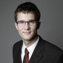Christian Bartsch - Aachen