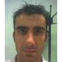 David Andres - Madrid