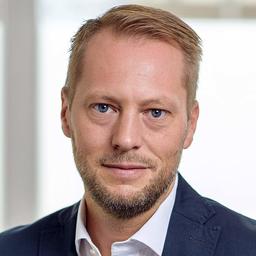 Fabian Frühwirth