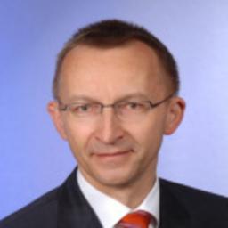 Lothar W. Baum's profile picture